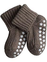 FALKE Unisex Baby Socken Cotton Catspads
