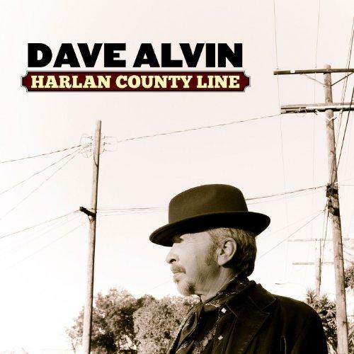 harlan-county-line
