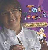 Toc Toque : Christine Ferber
