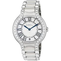 Reloj Ebel para Mujer 1216071