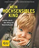 Mein hochsensibles Kind (Amazon.de)