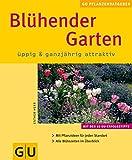 Blühender Garten üppig & ganzjährig attraktiv