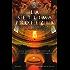 La settima profezia (Codice Fenice Saga Vol. 1)
