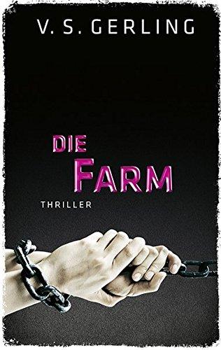 Die Farm (EDITION 211, Band 4)
