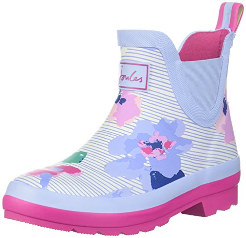 Tom Joule Girls' Y_jnrwellibob Wellington Boots