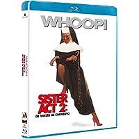 Sister Act 2 : De Vuelta Al Convento --- IMPORT ZONE B ---