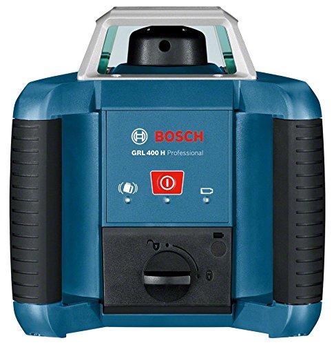 bosch-grl-400-h-nivelador-laser-30h-niquel-hidruro-metalico-nimh-18-cm-19-cm-17-cm-negro-azul