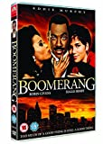 Boomerang [Import anglais]