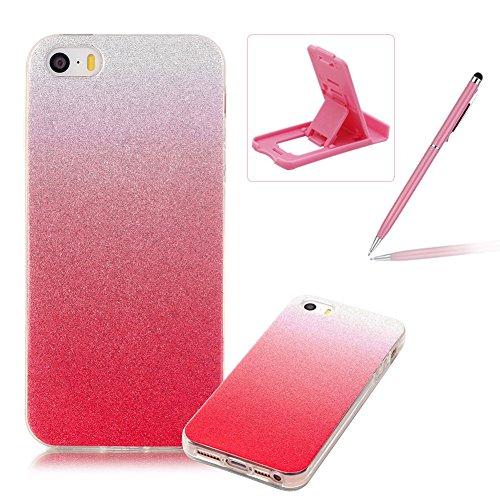 iphone-se-caja-de-goma-de-silicona-resistente-a-los-aranazosiphone-5s-ajuste-perfecto-la-caja-del-ge