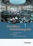 ISBN 3140359977
