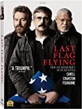 Last Flag Flying [Import italien]