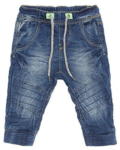 Vingino Barnes Jeans Denim