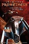 Star Trek - Prometheus 2: Der Ursprun...