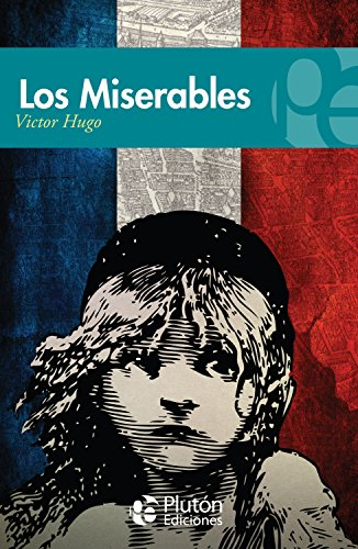 Los Miserables eBook: Hugo, Victor: Amazon.es: Tienda Kindle