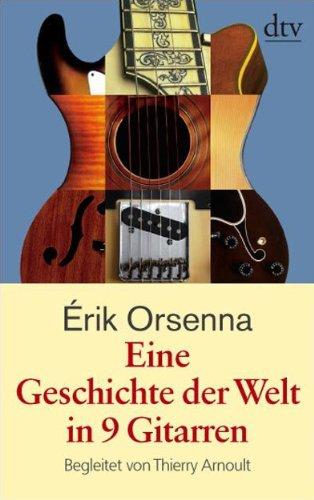 eine-geschichte-der-welt-in-9-gitarren