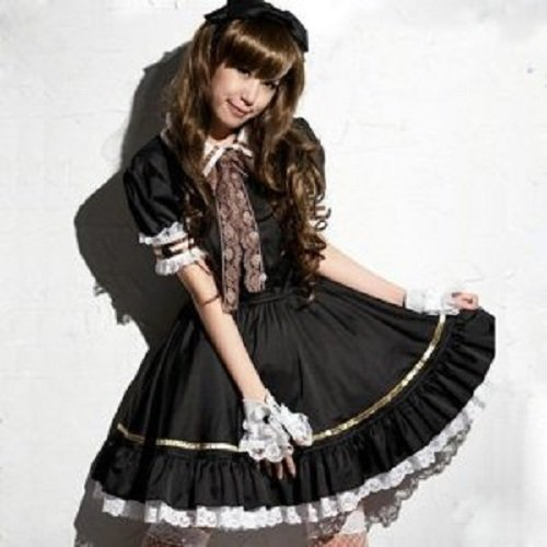 anta-also-lolita-cosplay-costume-fancy-dress-clothes-lolita-l-from-today-japan-import