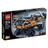 LEGO Technic Arctic Truck