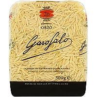 Garofalo La Pasta Orzo (500g)