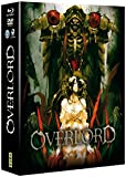 Coffret overlord + oavs [Blu-ray]