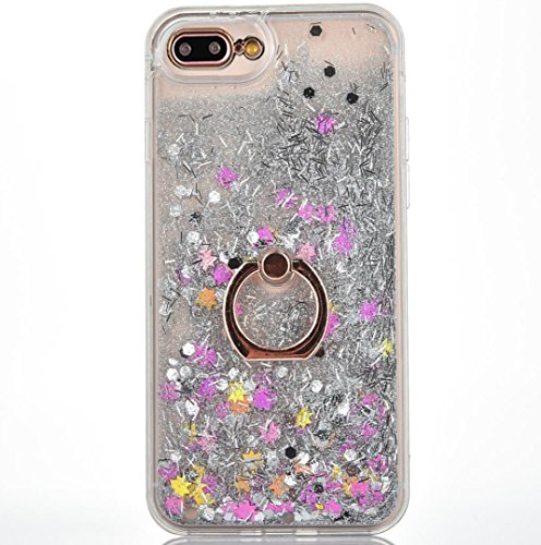 iphone7-plus-case-charming-glitter-flowing-floating-quicksand-360a-rotary-finger-ring-movie-stand-co