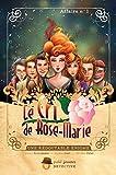 Cri-de-Rose-Marie-(Le)