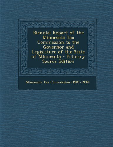 biennial-report-of-the-minnesota-tax-commission-to-the-governor-and-legislature-of-the-state-of-minn