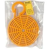Stop & Go Système de protection contre les martres avec disques parfumés