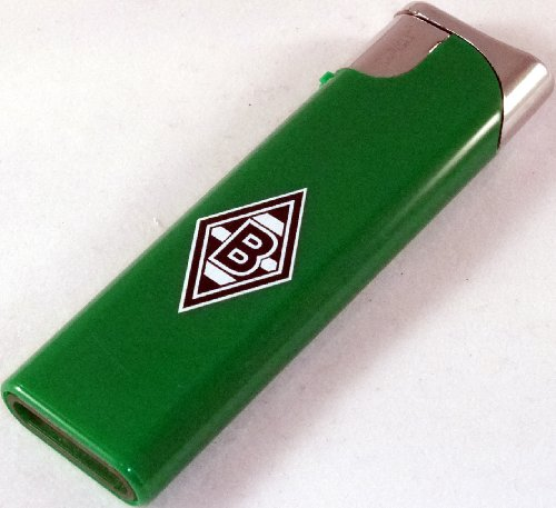 re-fillable-lighter-with-borussia-monchengladbach-logo