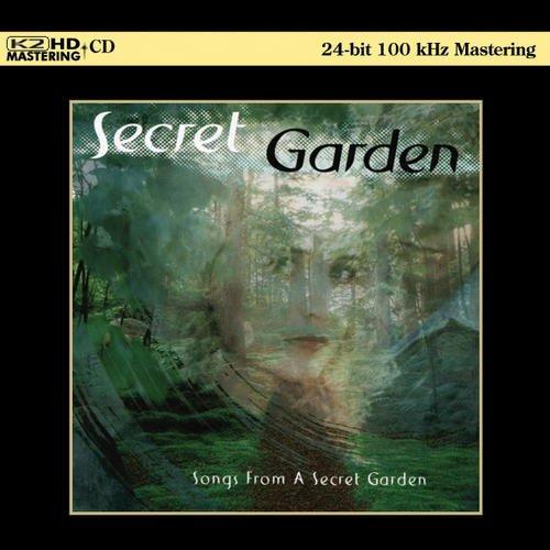 songs-from-a-secret-garden