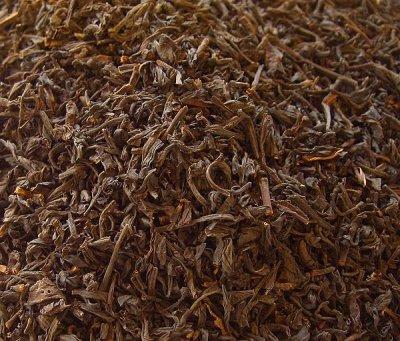 China Ceylon Blend, Schwarzer Tee