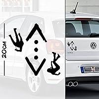 Neu | Cukur Dizi Logo
