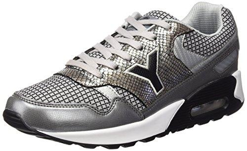 YUMAS-Spencer-Zapatos-para-hombre