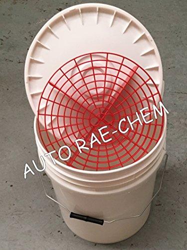 auto-rae-chem-professional-car-wash-bucket-red-grit-guard