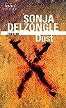 Dust par Delzongle