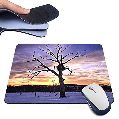 skyway-highway-custom-design-mousepad-computer-mouse-mat-size-180mm220mm2mm