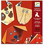Djeco Origami Animaux