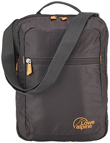 lowe-alpine-flight-case-large-bolsa-gris-2016