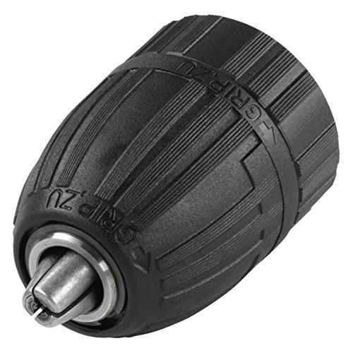 1 Bohrfutter 13mm 1/2x20 Economy line