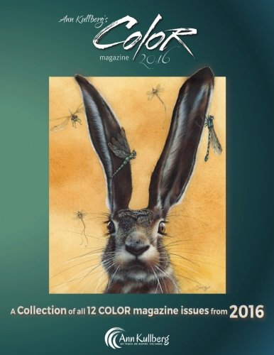 ann-kullbergs-color-magazine-2016-a-collection-of-all-12-issues-from-2016