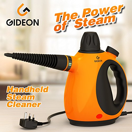 gideon-powerful-handheld-steam-cleaner-and-sanitizer-pressurized-multi-purpose-steamer-removes-greas