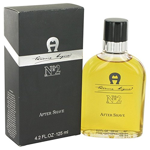 aigner-no-2-by-etienne-aigner-after-shave-42-oz-for-men-by-etienne-aigner