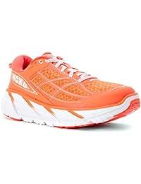 Hoka One - Zapatillas de running para mujer