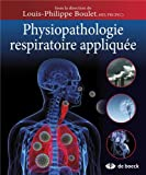 Physiologie Respiratoire Appliquee