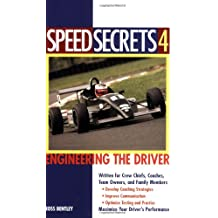 Engineering the Driver (Speed Secrets)