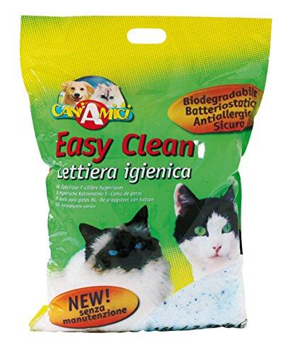 croci-litire-pour-chat-easy-clean-728-kg-16-l