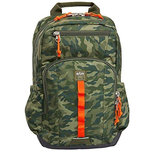 stm-bags-velocity-trestle-mochila-para-ordenador-portatil-de-13-color-camo-verde