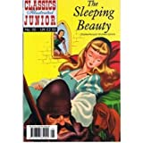 [(The Sleeping Beauty)] [ By (author) Charles Perrault, By (author) The Brothers Grimm ] [February, 2009]