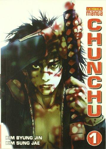 Chunchu 1