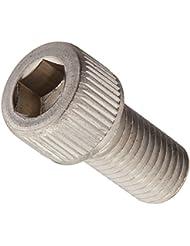 Polaris - b20 - Vis de réglage du débit pour tuyau de balayage