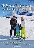 Skifahren für Genießer und Familien mit Kindern: Die schönsten Skigebiete in Oberbayern und im Ostallgäu